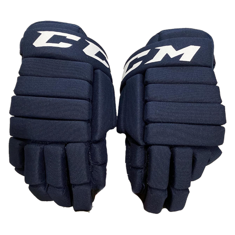 CCM LTP Gloves Youth
