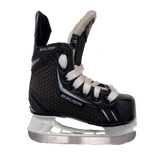 Bauer Charger Player Skates Youth