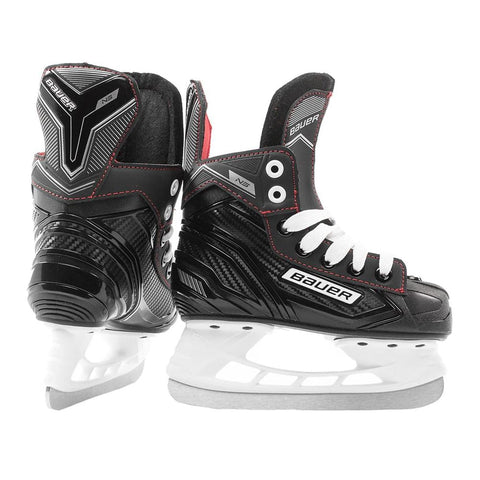 Bauer NS Player Skates Youth