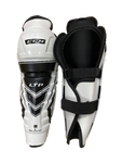 CCM LTP Shin Guards Junior