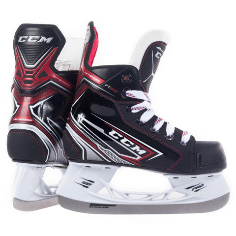 CCM JetSpeed FT480 Player Skates Youth