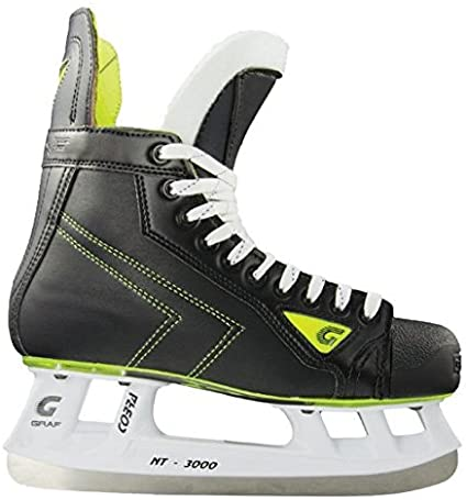 Graf G735 OVERLOAD Player Skates Senior