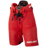 Bauer Vapor X2.9 Player Pants Junior