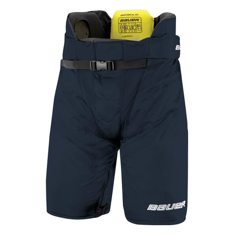 Bauer Supreme S190 Player Pants Junior