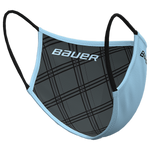 Bauer Reversible Facemask