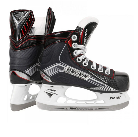 Bauer Vapor X500 Gen I Player Skates Youth