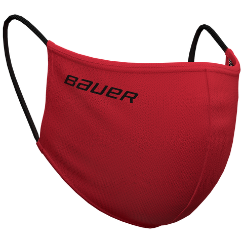 Bauer Reversible Facemasks