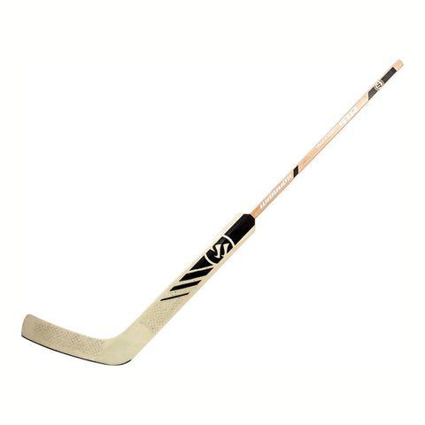 Warrior Swagger STR Goal Stick Senior