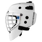 Coveted Mask A5 Goalie Mask Senior & Junior