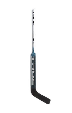 True AX5 Goal Stick Youth