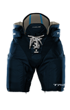 True AX7 Player Pants Junior