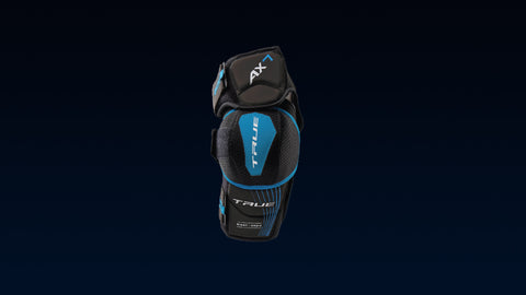 True AX7 Elbow Pad Senior