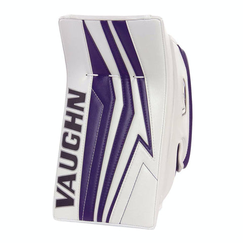 Vaughn Velocity V9 Pro Blocker Senior