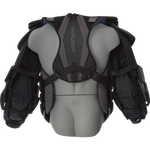 Bauer ELITE Goalie Chest Protector Senior