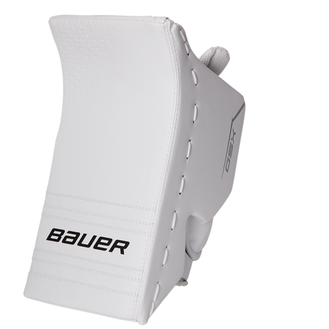 Bauer GSX Blocker Senior