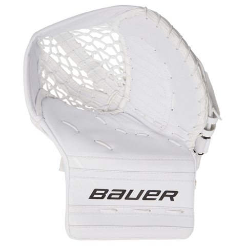 Bauer GSX Catcher Junior