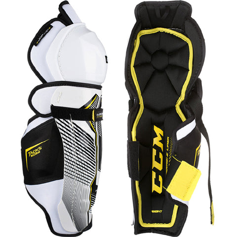 CCM Tacks 5092 Shin Guards Senior