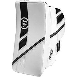 Warrior Ritual G5 Pro Blocker Senior