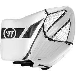 Warrior Ritual G5 Pro Catcher Senior