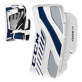 CCM Axis 1.9 Blocker Senior