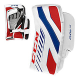 CCM Axis 1.5 Blocker Junior