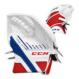 CCM Axis 1.9 Catcher Intermediate