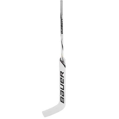 Bauer GSX Goal Stick Junior Intermediate