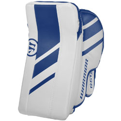 Warrior Ritual GT2 Blocker Junior