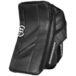 Warrior Ritual GT2 Pro Blocker Senior