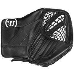 Warrior Ritual GT2 Pro Catcher Senior