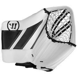 Warrior Ritual GT2 Catcher Senior