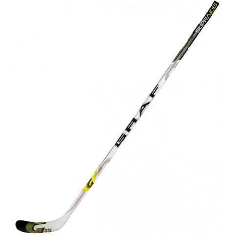 Graf SUPRA G55 Player Stick Intermediate