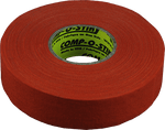 Stick Blade Tape - Red