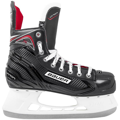 Bauer Vapor X300 Gen II Player Skates Youth
