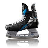 True TF7 Player Skates Junior