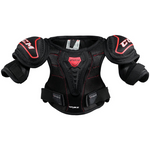 CCM RBZ Shoulder Pads Youth