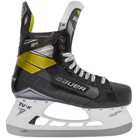 Bauer Supreme 3S Player Skates Intermediate