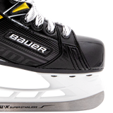 Bauer Supreme 3S Player Skates Youth