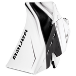 Bauer Supreme S27 Blocker Junior
