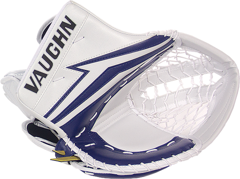 Vaughn Velocity V9 XP Catcher Senior