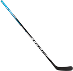 True XC7 ACF Gen II Player Stick Senior