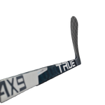 True AX9 Player Stick Intermediate