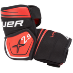 Bauer Vapor X2.9 Elbow Pads Junior