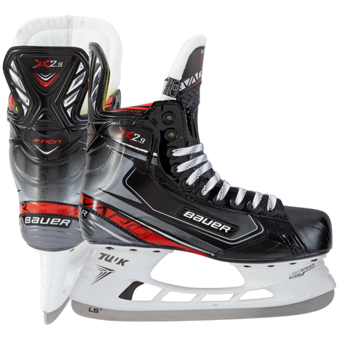 Bauer Vapor X2.9 Player Skates Junior