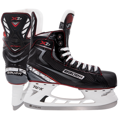Bauer Vapor X2.7 Player Skates Junior