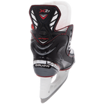 Bauer Vapor X2.7 Player Skates Senior
