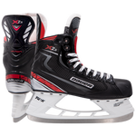 Bauer Vapor X2.5 Player Skates Senior