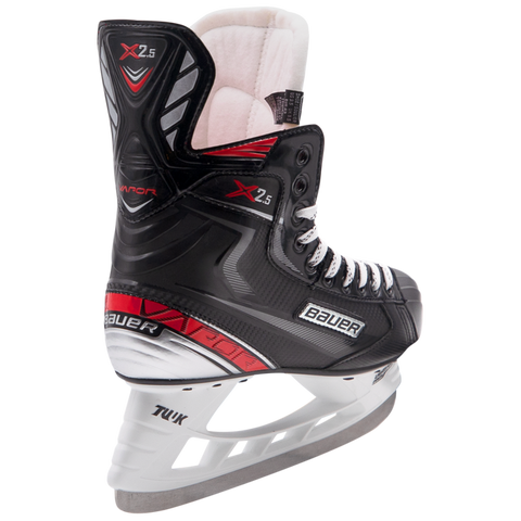 Bauer Vapor X2.5 Player Skates Junior