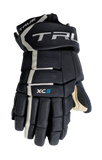True XC5 Gen II Player Gloves Junior