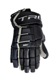 True XC7 Gen II Player Gloves Junior